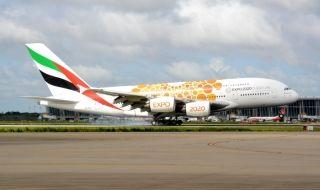 市场周报:阿联酋航空尝试将区块链用于分销