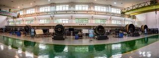 LEAP发动机培训项目落户中国民航飞行学院
