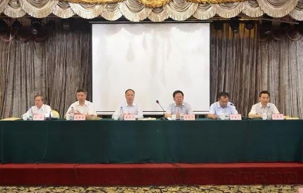 """""""三大重点工作措施""""促华东通航健康有序发展"""