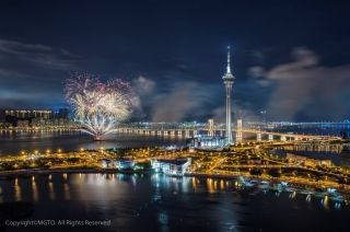 借力大湾区 香港航空与喷射飞航展开代码共享