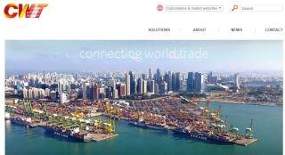 民航早报:海航欲出售10亿美元收购的CWT