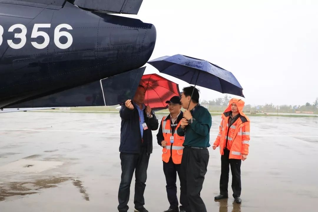 七彩通航飞鸿300圆满完成高高原试运营飞行任务|新闻动态-飞翔通航(北京)服务有限责任公司