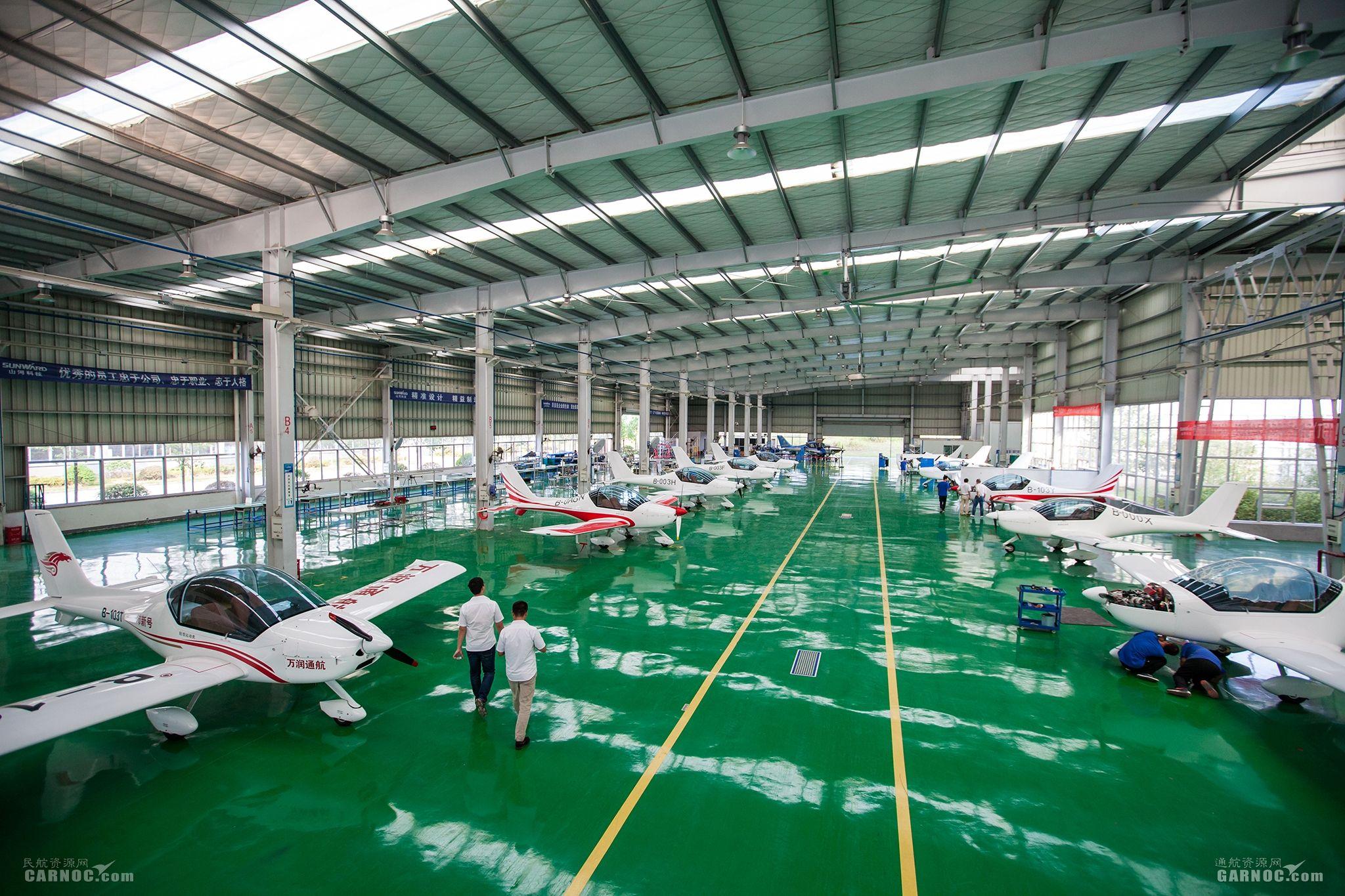 国产首款全复合材料五座飞机SA160L成功首飞|新闻动态-飞翔通航(北京)服务有限责任公司