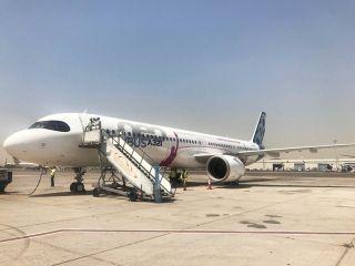 民航早報:Arkia取代Primera成A321LR啟動運營商