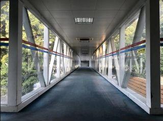 佛山沙堤机场将于10月12日恢复民航运行