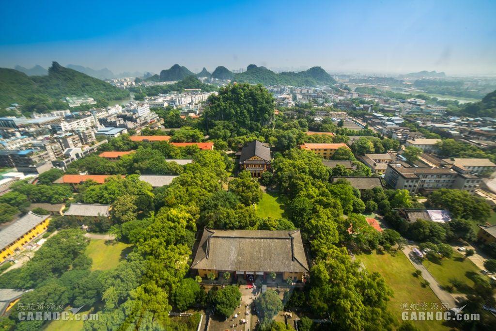 首航直升机十一假期低空旅游共接待游客五千余人|新闻动态-飞翔通航(北京)服务有限责任公司