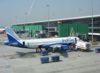 民航早报:靓蓝航空欲引进宽体飞机 但时间不定