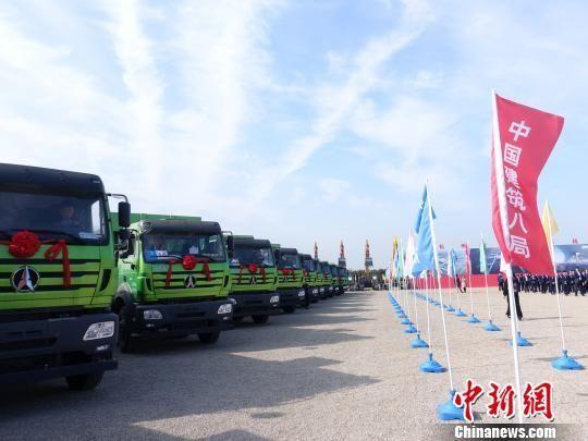 """杭州机场将于2022年亚运会前实现""""空铁联运"""""""
