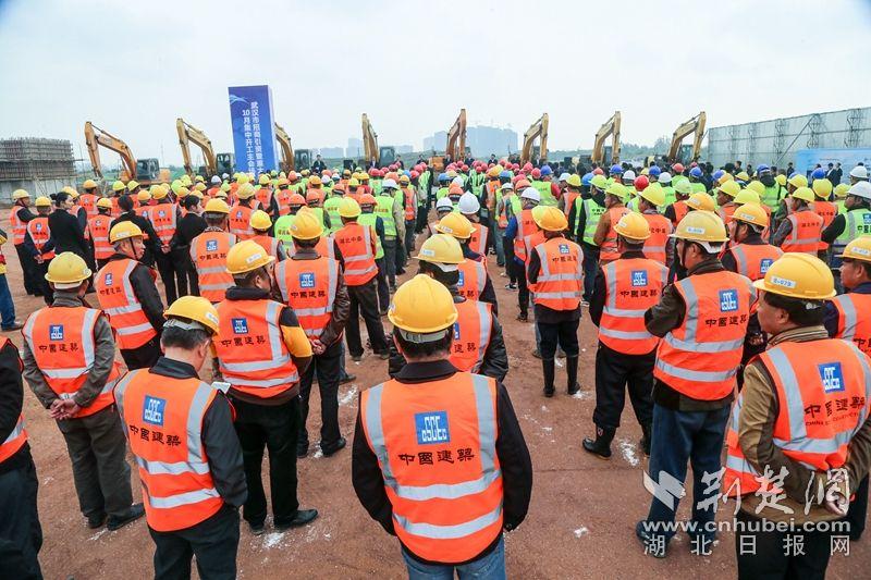 投资20亿!正阳医疗救援直升机组装项目开工