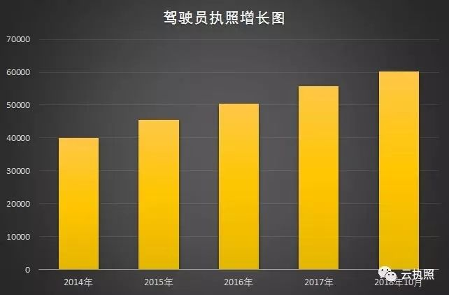 至10月20日 我国民航驾驶员执照总数为60303本|新闻动态-飞翔通航(北京)服务有限责任公司