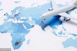 民航早報:英國航司反對提高遠程航班稅費