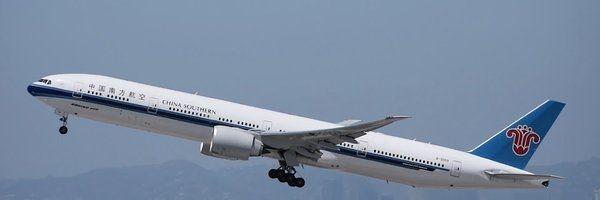 泰雷兹为南航B777机队装配AVANT机载娱乐系统