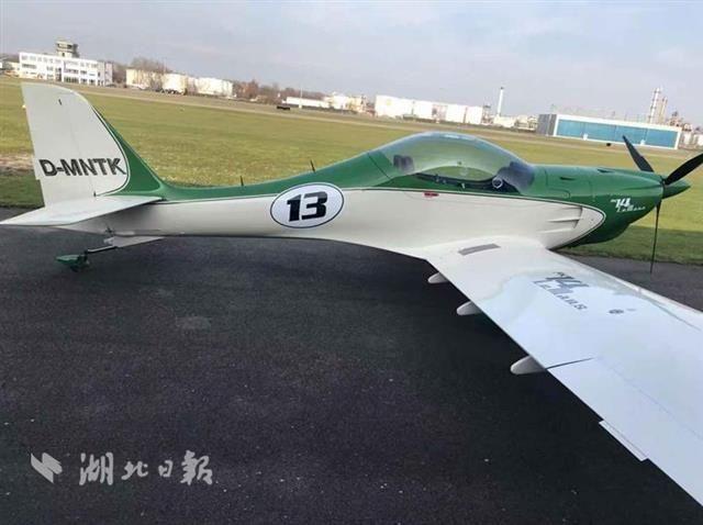 湖北通用飞机亮相珠海航展 明年在汉建生产基地 新闻动态-飞翔通航(北京)服务有限责任公司