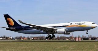捷特航空將向荷航出售荷蘭業務