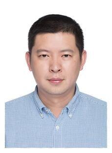 飞天联合CEO段世平
