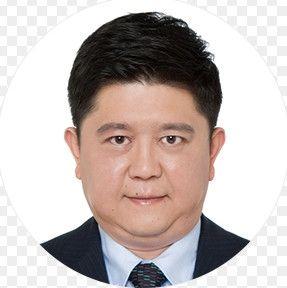 东方航空电子商务有限公司副总经理张弛