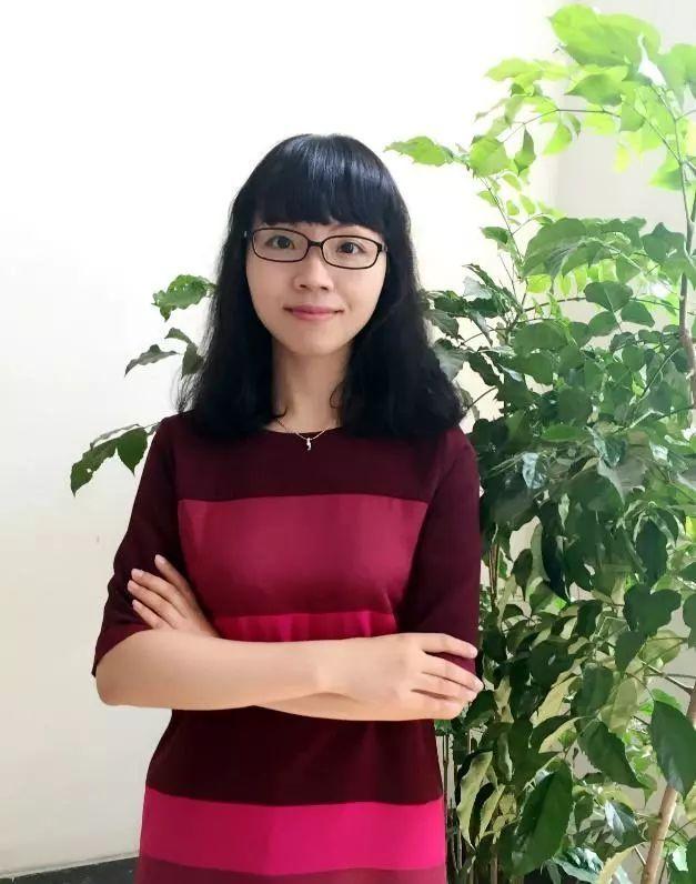 中国人民大学劳动人事学院李育辉教授