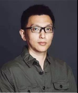 罗兰贝格管理顾问公司全球合伙人、大中华区副总裁郭凯