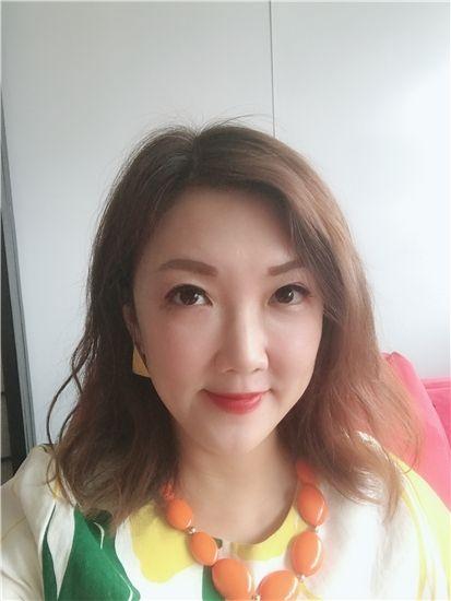 2018民航传播峰会演讲嘉宾 刘正仪