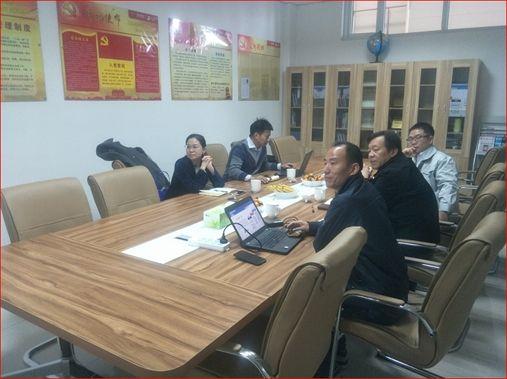 北京通航直升机维修技术中心通过局方适航年检
