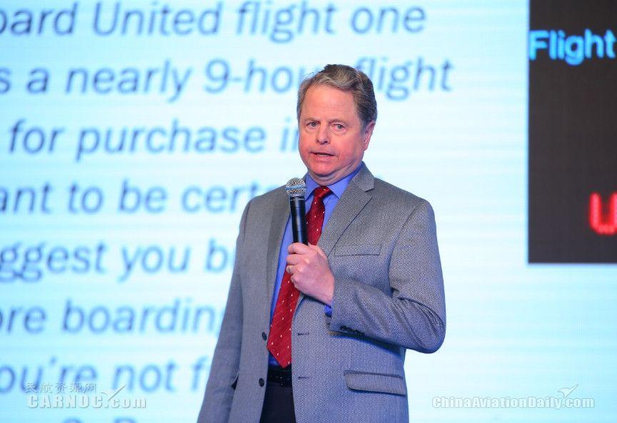 航司品牌和收益3大助推器:同理心、能力和善意