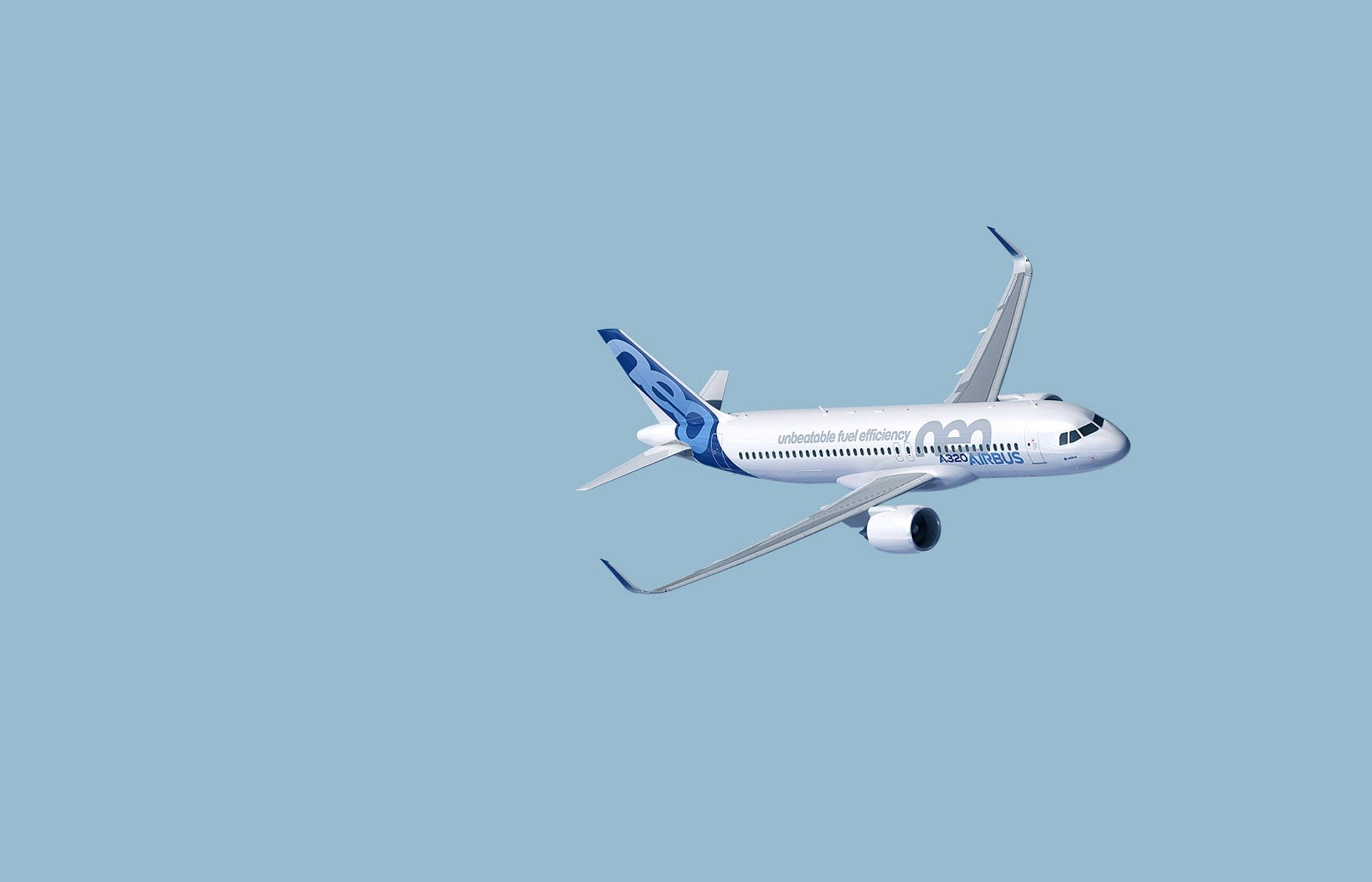 民航早报:Vistara航空将引进15架新空客飞机