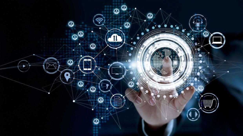 SITA:2018年网络安全投资总额达39亿美元