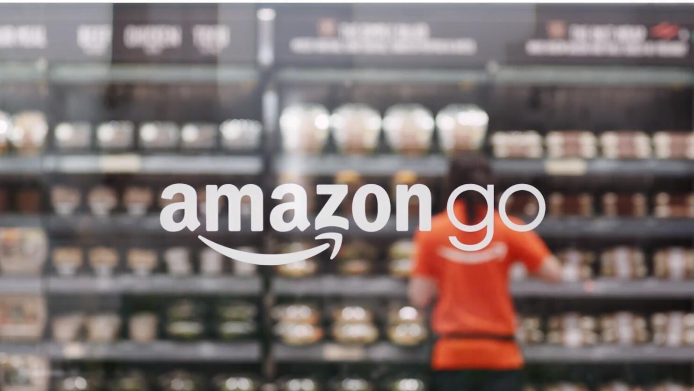 Amazon Go锁定机场?其实航司也有机会!