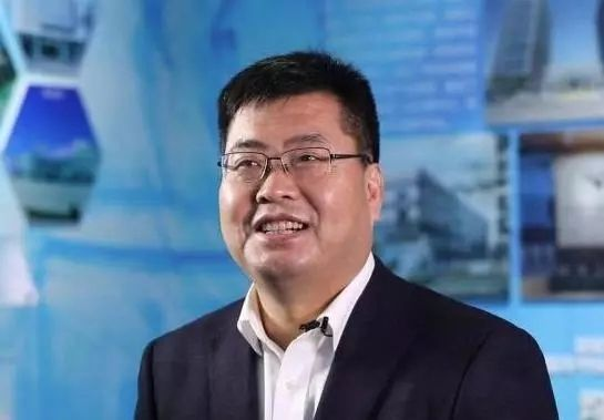 航空硕士学员杨云春:无心插柳柳成荫