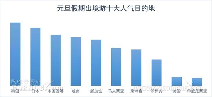 玩北京赛车微信群犯法吗