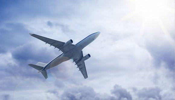 一季度民航旅客运输量同比增长9.8% 货邮略下降