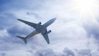 患病旅客飞机上猝死 法院:航司无需承担责任