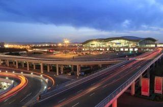 2019年新疆將改建6個機場、新建9個機場