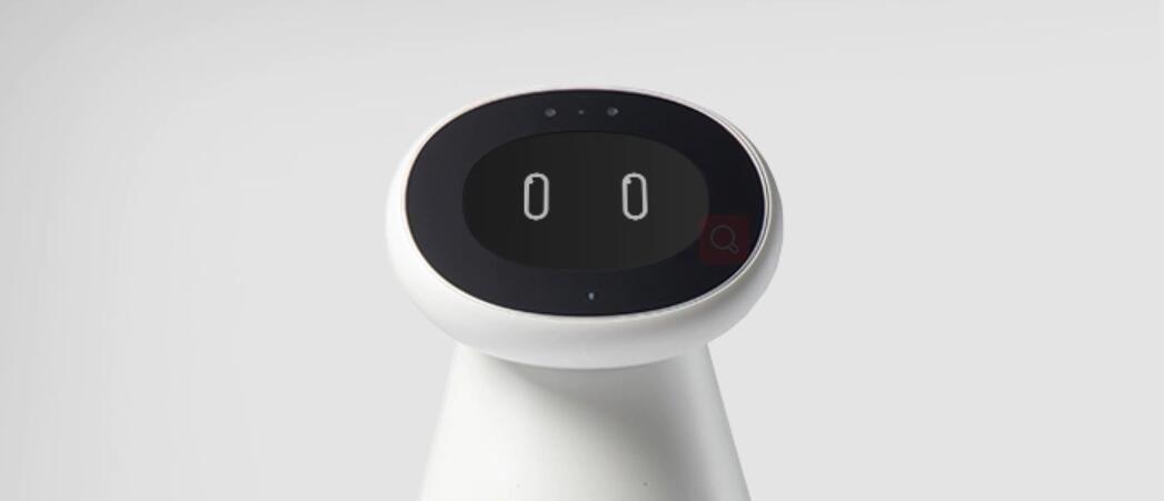 三星:Bixby不只是小玩意 会蔓延到机器人与汽车