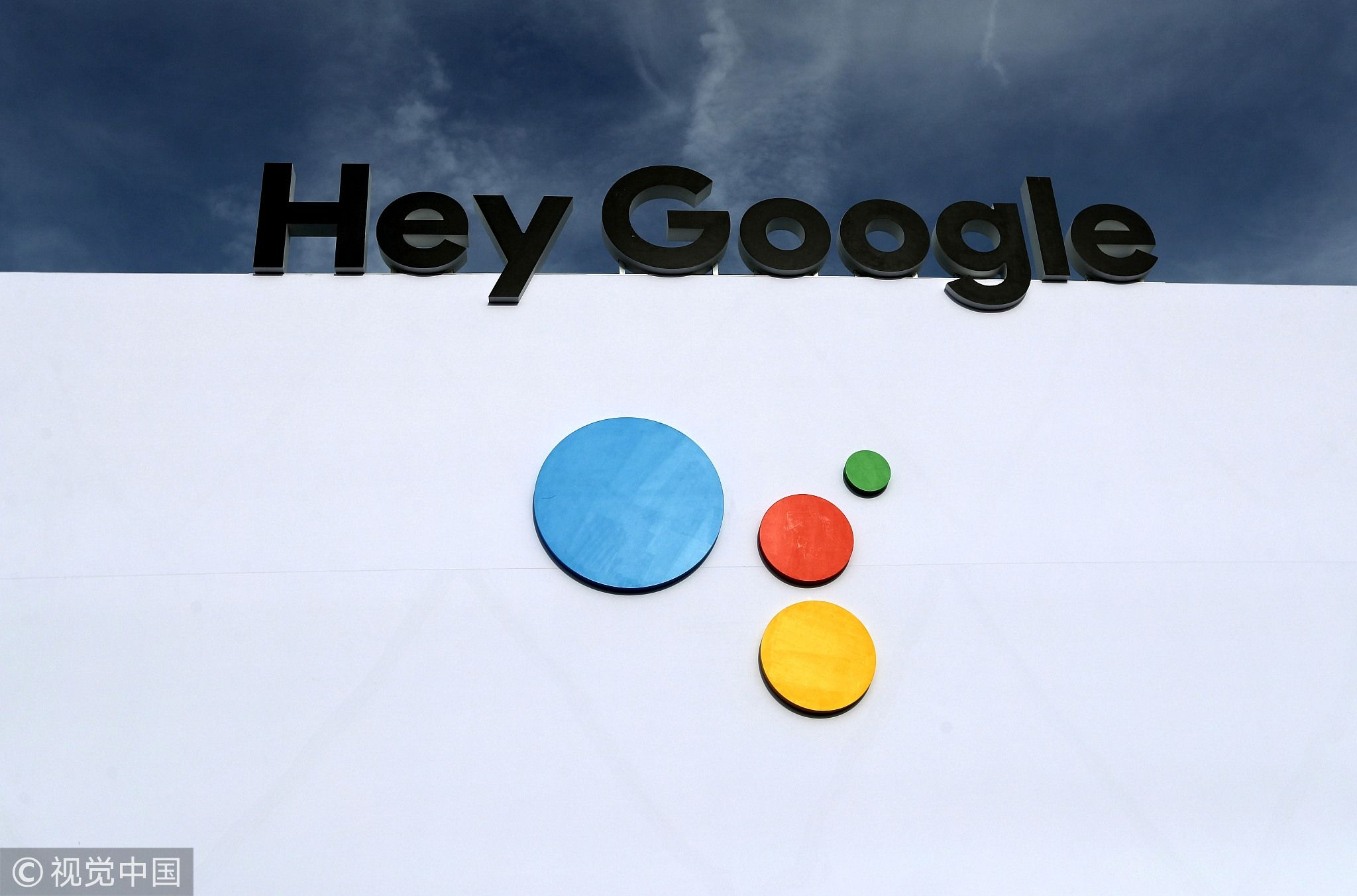 谷歌:开始在航空和酒店业务试点语音产品