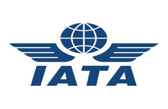 IATA首测新支付方式 将降低航司售票成本