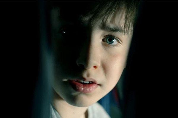 达美航空利用机上娱乐系统发布视频 提高人们对人口贩卖的认识