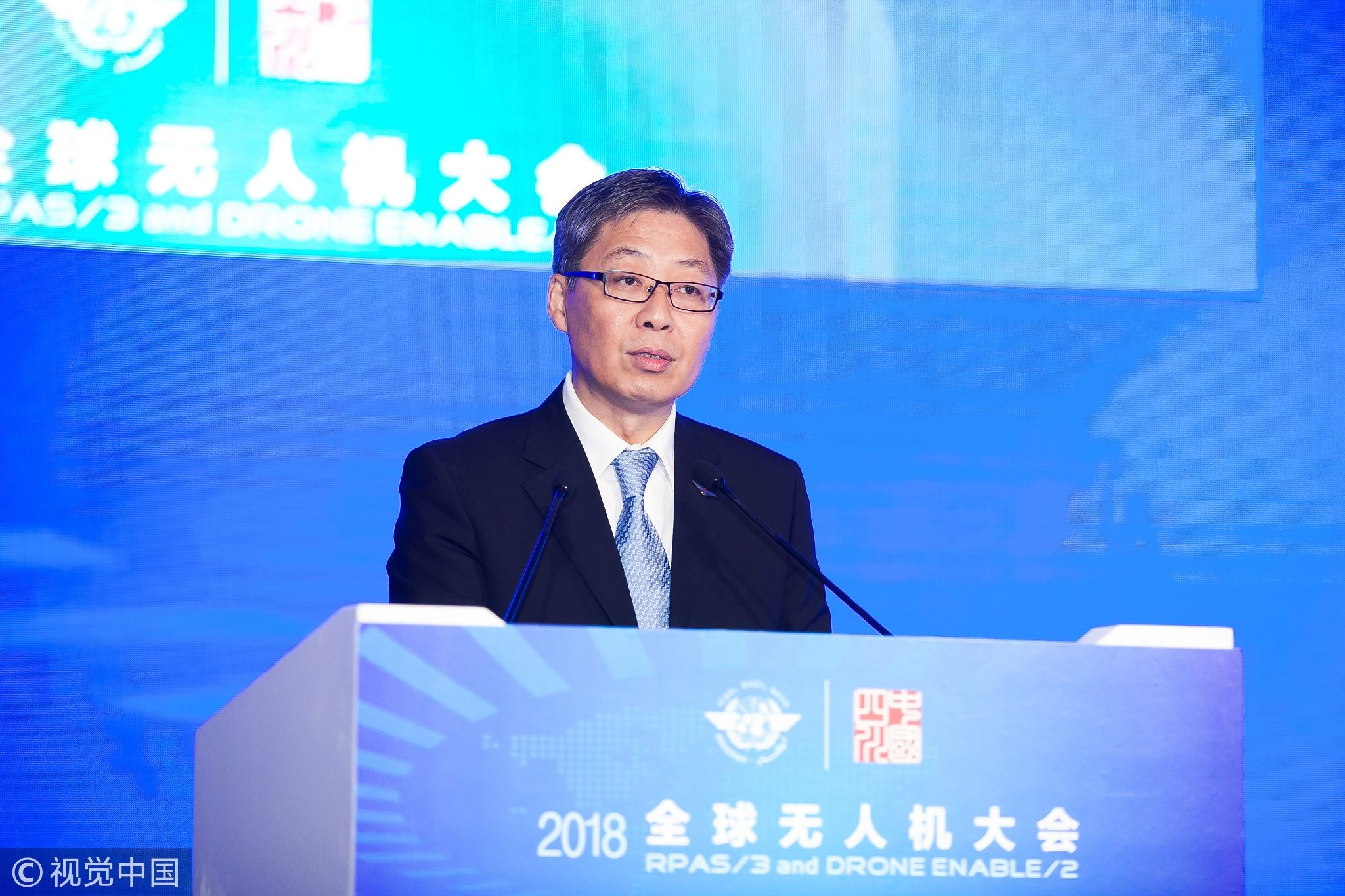 王志清任交通运输部党组成员