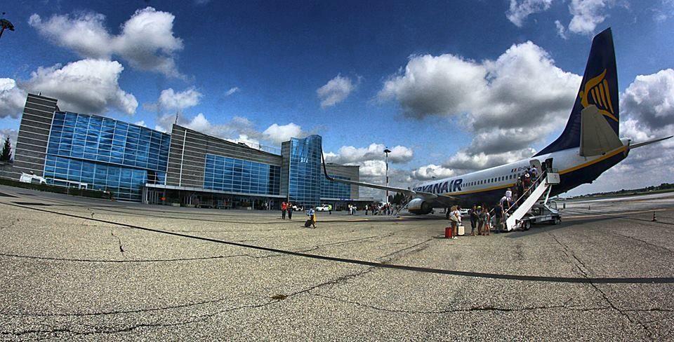 支线机场观察:库内奥——小机场如何成就大作为