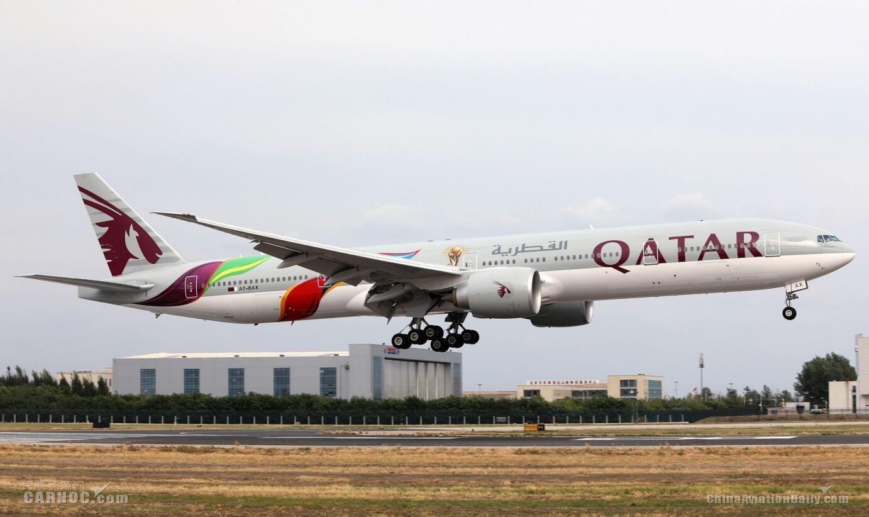 卡航將10架A321neo轉化成更長航程的A321LR