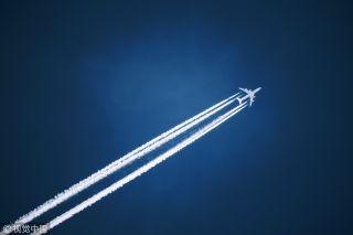 美国向越南颁发一级航空证书,两国直飞成为可能