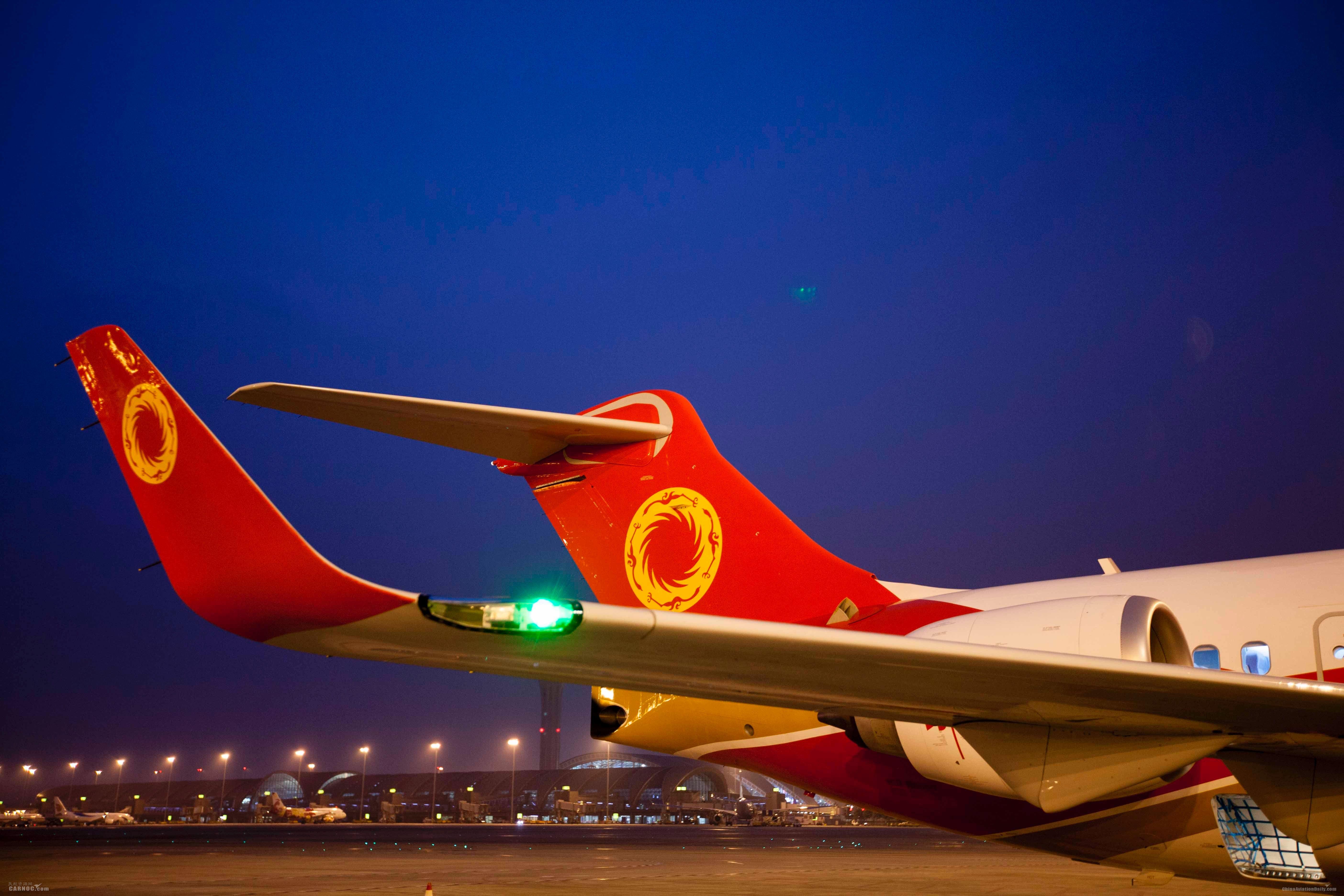 """ARJ21销售模式的探索——""""阿娇卖座"""""""