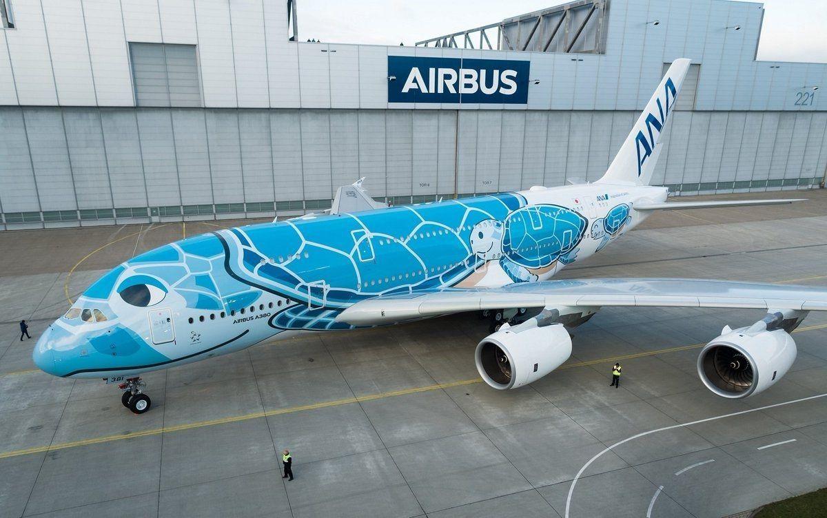 从日本至夏威夷航线来看度假航线的发展与营销