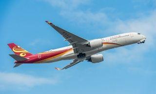 香港航空将削减新西兰航班,转而青睐利润更高的亚洲目的地