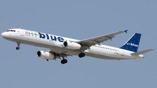 英国脱欧不确定,欧洲航空公司取消英国航班