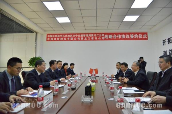 http://www.hljold.org.cn/tiyuhuodong/68437.html
