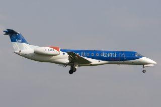 受脱欧不确定性波及 英支线航司Flybmi宣布破产