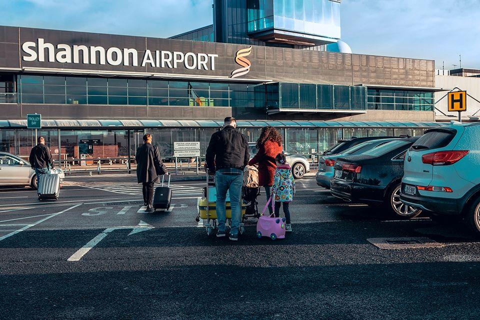 支线机场观察:如何满足航司对机场的预期