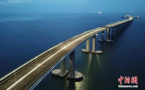 建世界级城市群 粤港澳大湾区有哪些比较优势