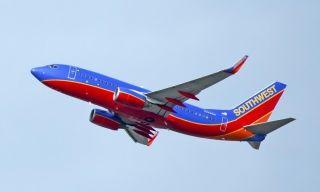 雪上加霜 美西南航空宣布进入运营紧急状态!